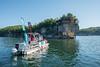 Deep-Water-Soloing-PSICOBLOC-2016-Summersville-Lake-West-Virginia-Photo-by-Gabe-DeWitt-190