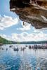 Deep-Water-Soloing-PSICOBLOC-2016-Summersville-Lake-West-Virginia-Photo-by-Gabe-DeWitt-2165-Edit