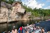 Deep-Water-Soloing-PSICOBLOC-2016-Summersville-Lake-West-Virginia-Photo-by-Gabe-DeWitt-2514