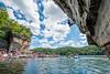Deep-Water-Soloing-PSICOBLOC-2016-Summersville-Lake-West-Virginia-Photo-by-Gabe-DeWitt-948