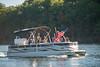 Deep-Water-Soloing-PSICOBLOC-2016-Summersville-Lake-West-Virginia-Photo-by-Gabe-DeWitt-141