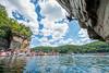 Deep-Water-Soloing-PSICOBLOC-2016-Summersville-Lake-West-Virginia-Photo-by-Gabe-DeWitt-962