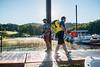 Deep-Water-Soloing-PSICOBLOC-2016-Summersville-Lake-West-Virginia-Photo-by-Gabe-DeWitt-60-2