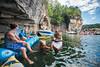 Deep-Water-Soloing-PSICOBLOC-2016-Summersville-Lake-West-Virginia-Photo-by-Gabe-DeWitt-821