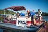 Deep-Water-Soloing-PSICOBLOC-2016-Summersville-Lake-West-Virginia-Photo-by-Gabe-DeWitt-98-2