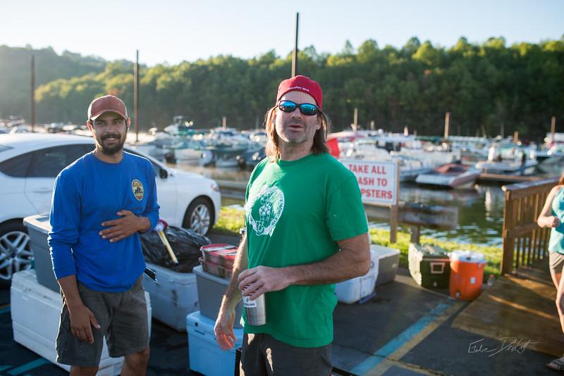 Deep-Water-Soloing-PSICOBLOC-2016-Summersville-Lake-West-Virginia-Photo-by-Gabe-DeWitt-39