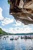 Deep-Water-Soloing-PSICOBLOC-2016-Summersville-Lake-West-Virginia-Photo-by-Gabe-DeWitt-2155-Edit