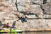 Deep-Water-Soloing-PSICOBLOC-2016-Summersville-Lake-West-Virginia-Photo-by-Gabe-DeWitt-229