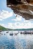 Deep-Water-Soloing-PSICOBLOC-2016-Summersville-Lake-West-Virginia-Photo-by-Gabe-DeWitt-2160-Edit