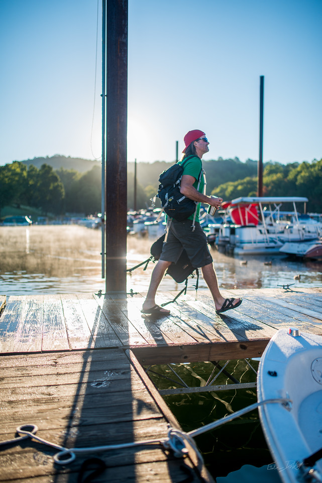 DWS; Deep Water Soloing; Deepwater soloing; Kenny Parker; Lake; PSICOBLOC; PSICOROC; Places; Psicocomp; Roks; Sand Stone; Summer; WV; West Virginia; climbing; photo by Gabe DeWitt; summersville lake