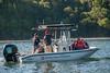 Deep-Water-Soloing-PSICOBLOC-2016-Summersville-Lake-West-Virginia-Photo-by-Gabe-DeWitt-156
