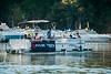Deep-Water-Soloing-PSICOBLOC-2016-Summersville-Lake-West-Virginia-Photo-by-Gabe-DeWitt-131