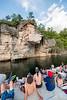 Deep-Water-Soloing-PSICOBLOC-2016-Summersville-Lake-West-Virginia-Photo-by-Gabe-DeWitt-2507