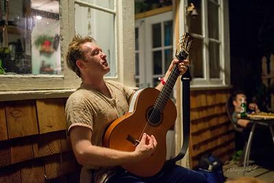 Jamie-Lester's-House-Music-West-Virginia-Photo-by-Gabe-DeWitt-9