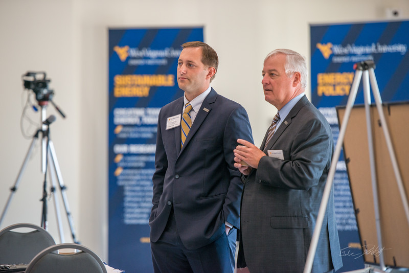 Mid-Atlantic-Region-Energy-Innovation-Forum-West-Virginia-Photo-by-Gabe-DeWitt-21