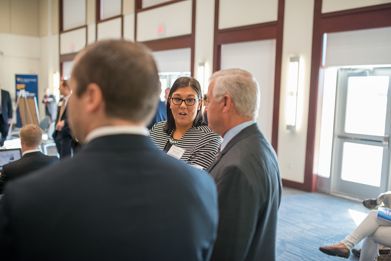 Mid-Atlantic-Region-Energy-Innovation-Forum-West-Virginia-Photo-by-Gabe-DeWitt-48