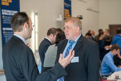 Mid-Atlantic-Region-Energy-Innovation-Forum-West-Virginia-Photo-by-Gabe-DeWitt-37