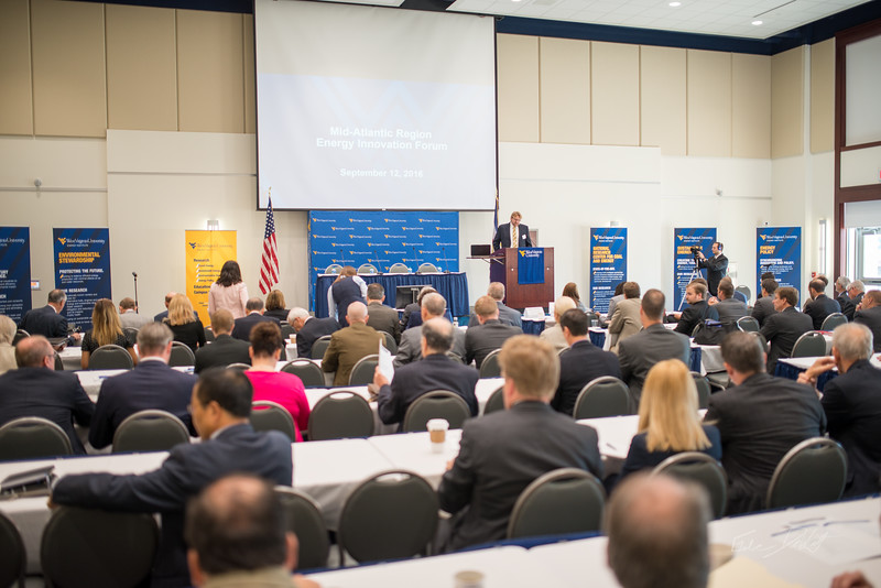 Mid-Atlantic-Region-Energy-Innovation-Forum-West-Virginia-Photo-by-Gabe-DeWitt-71