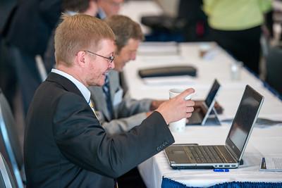 Mid-Atlantic-Region-Energy-Innovation-Forum-West-Virginia-Photo-by-Gabe-DeWitt-35