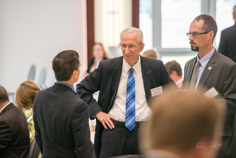 Mid-Atlantic-Region-Energy-Innovation-Forum-West-Virginia-Photo-by-Gabe-DeWitt-25