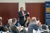 Mid-Atlantic-Region-Energy-Innovation-Forum-West-Virginia-Photo-by-Gabe-DeWitt-516