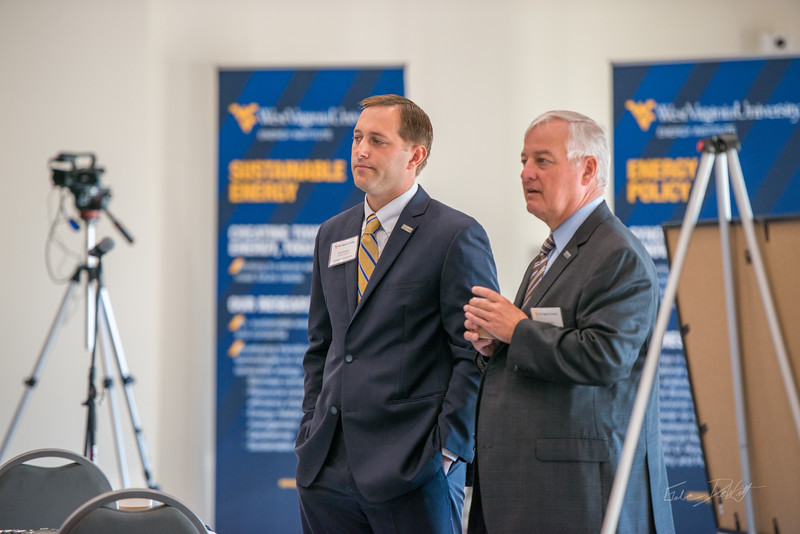 Mid-Atlantic-Region-Energy-Innovation-Forum-West-Virginia-Photo-by-Gabe-DeWitt-20