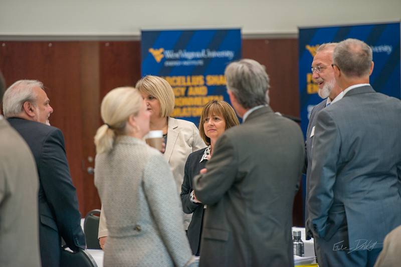 Mid-Atlantic-Region-Energy-Innovation-Forum-West-Virginia-Photo-by-Gabe-DeWitt-27