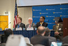 Mid-Atlantic-Region-Energy-Innovation-Forum-West-Virginia-Photo-by-Gabe-DeWitt-510