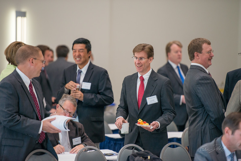 Mid-Atlantic-Region-Energy-Innovation-Forum-West-Virginia-Photo-by-Gabe-DeWitt-32