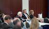 Mid-Atlantic-Region-Energy-Innovation-Forum-West-Virginia-Photo-by-Gabe-DeWitt-496