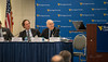 Mid-Atlantic-Region-Energy-Innovation-Forum-West-Virginia-Photo-by-Gabe-DeWitt-492