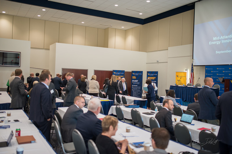 Mid-Atlantic-Region-Energy-Innovation-Forum-West-Virginia-Photo-by-Gabe-DeWitt-59
