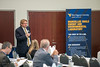 Mid-Atlantic-Region-Energy-Innovation-Forum-West-Virginia-Photo-by-Gabe-DeWitt-518