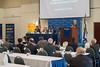 Mid-Atlantic-Region-Energy-Innovation-Forum-West-Virginia-Photo-by-Gabe-DeWitt-503