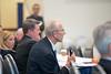 Mid-Atlantic-Region-Energy-Innovation-Forum-West-Virginia-Photo-by-Gabe-DeWitt-500