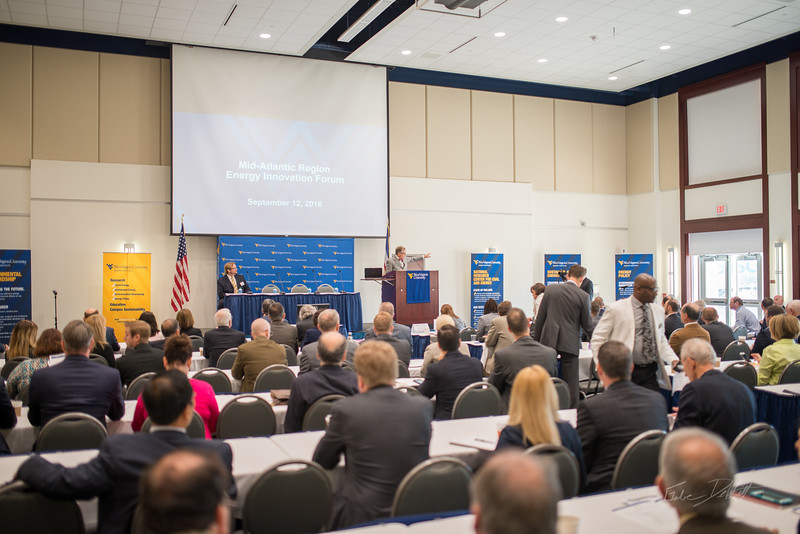Mid-Atlantic-Region-Energy-Innovation-Forum-West-Virginia-Photo-by-Gabe-DeWitt-75
