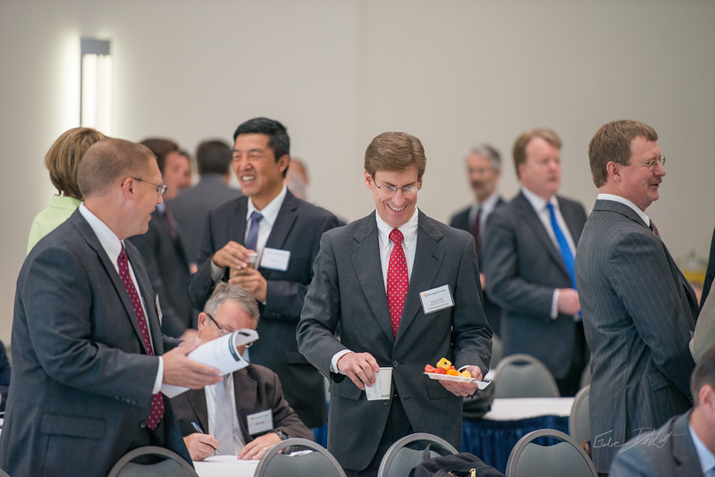 Mid-Atlantic-Region-Energy-Innovation-Forum-West-Virginia-Photo-by-Gabe-DeWitt-33