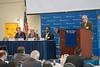 Mid-Atlantic-Region-Energy-Innovation-Forum-West-Virginia-Photo-by-Gabe-DeWitt-507