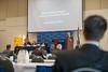 Mid-Atlantic-Region-Energy-Innovation-Forum-West-Virginia-Photo-by-Gabe-DeWitt-508