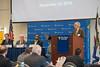 Mid-Atlantic-Region-Energy-Innovation-Forum-West-Virginia-Photo-by-Gabe-DeWitt-502