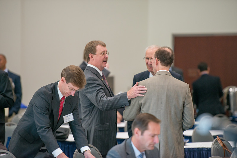 Mid-Atlantic-Region-Energy-Innovation-Forum-West-Virginia-Photo-by-Gabe-DeWitt-34