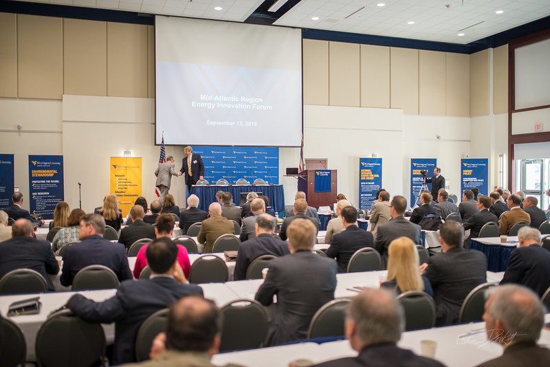 Mid-Atlantic-Region-Energy-Innovation-Forum-West-Virginia-Photo-by-Gabe-DeWitt-73