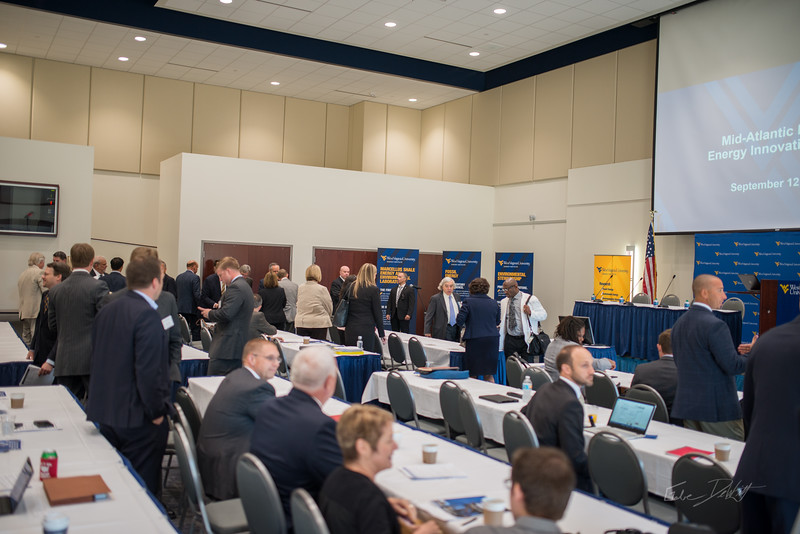 Mid-Atlantic-Region-Energy-Innovation-Forum-West-Virginia-Photo-by-Gabe-DeWitt-60