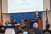 Mid-Atlantic-Region-Energy-Innovation-Forum-West-Virginia-Photo-by-Gabe-DeWitt-513