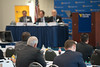 Mid-Atlantic-Region-Energy-Innovation-Forum-West-Virginia-Photo-by-Gabe-DeWitt-494