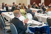 Mid-Atlantic-Region-Energy-Innovation-Forum-West-Virginia-Photo-by-Gabe-DeWitt-504