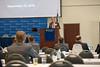 Mid-Atlantic-Region-Energy-Innovation-Forum-West-Virginia-Photo-by-Gabe-DeWitt-525