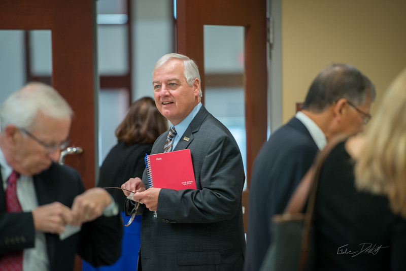 Mid-Atlantic-Region-Energy-Innovation-Forum-West-Virginia-Photo-by-Gabe-DeWitt-12