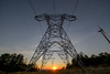 Power-Generation-West-Virginia-by-Gabe-DeWitt-44