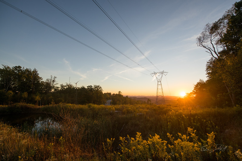 Power-Generation-West-Virginia-by-Gabe-DeWitt-23